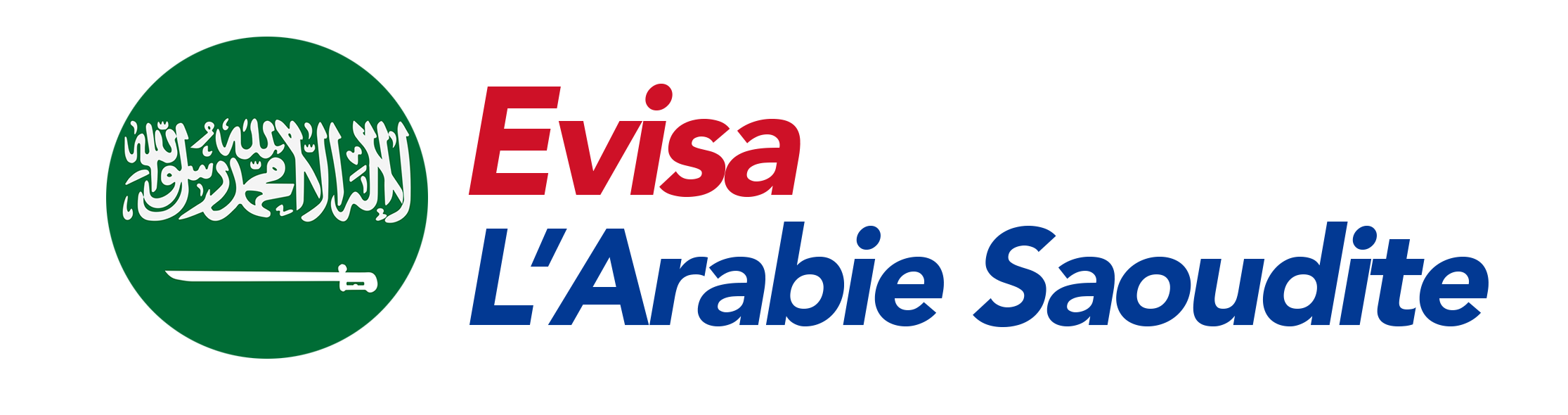 Evisa Saudi Arabia Official Get Your E Visa Online Saudi Arabia Visa